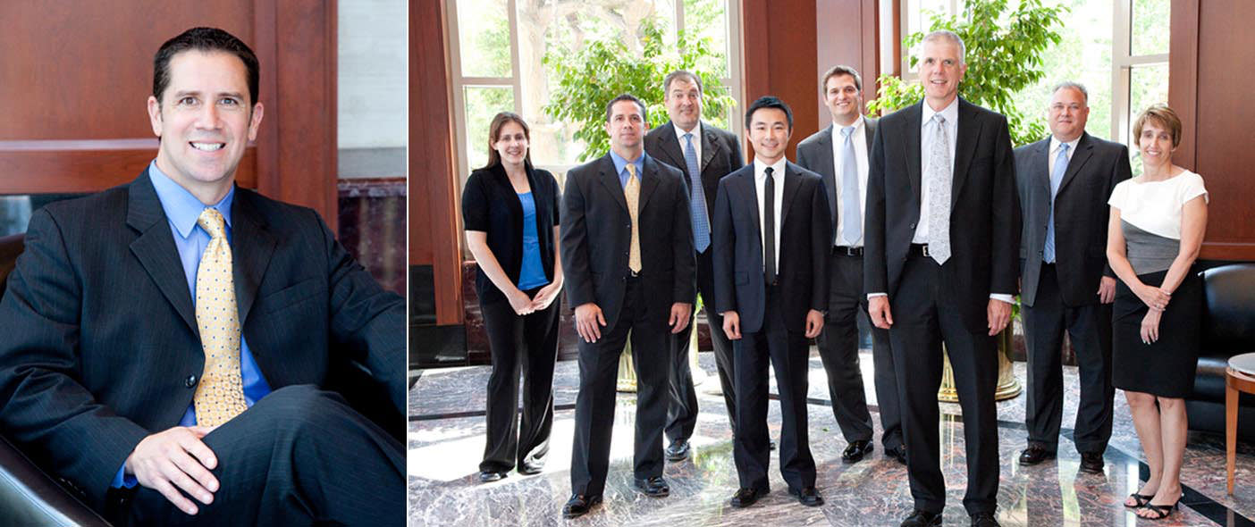 Corporate Event and portrait photography